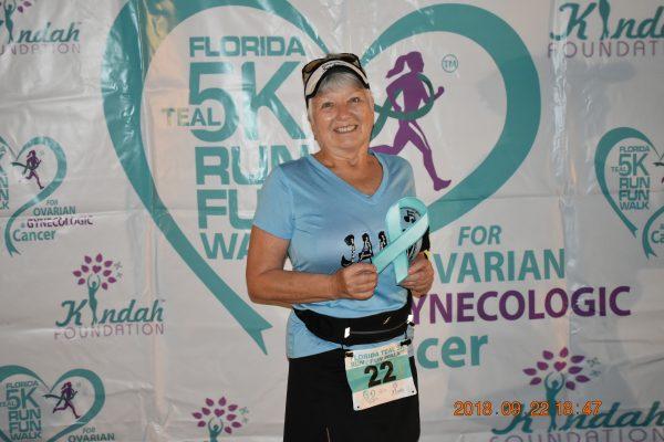 DSC 0011 600x400 - Florida Teal 5K Run 2018