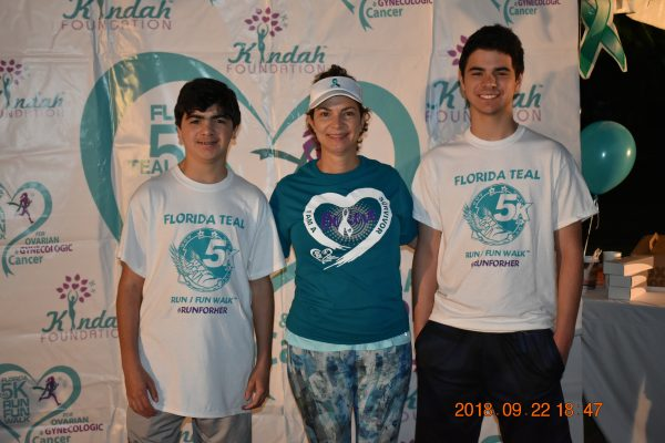 DSC 0013 600x400 - Florida Teal 5K Run 2018
