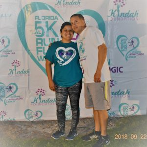 DSC 0014 UPDATE 300x300 - Florida Teal 5K Run 2018