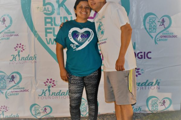 DSC 0014 UPDATE 600x400 - Florida Teal 5K Run 2018