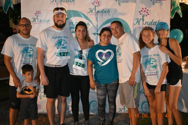 DSC 0016 600x400 - Florida Teal 5K Run 2018
