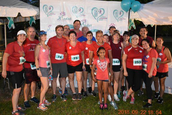 DSC 0026 UPDATE 600x400 - Florida Teal 5K Run 2018