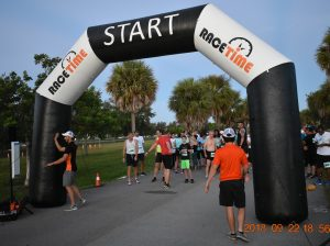 DSC 0030 UPDATE 300x224 - Florida Teal 5K Run 2018