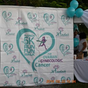 DSC 0066 UPDATE  300x300 - Florida Teal 5K Run 2018