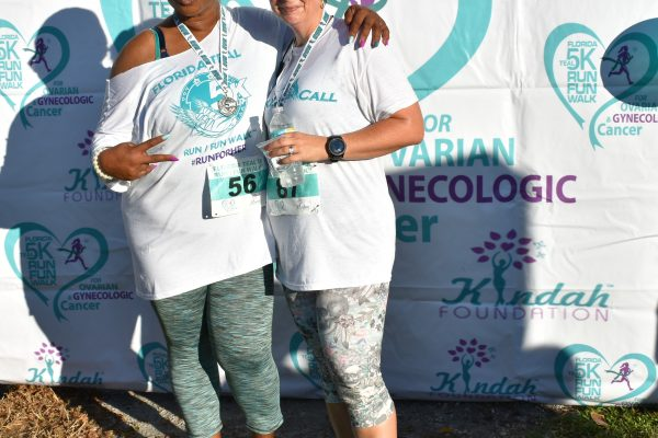 DSC 0115 UPDATE  600x400 - Florida Teal 5K Run 2018