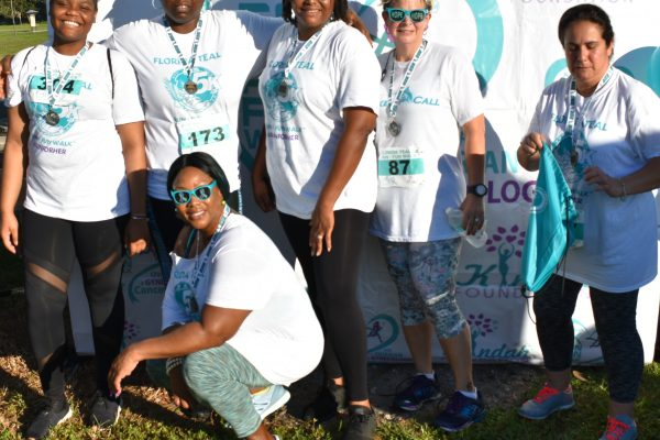 DSC 0118 UPDATE 600x400 - Florida Teal 5K Run 2018