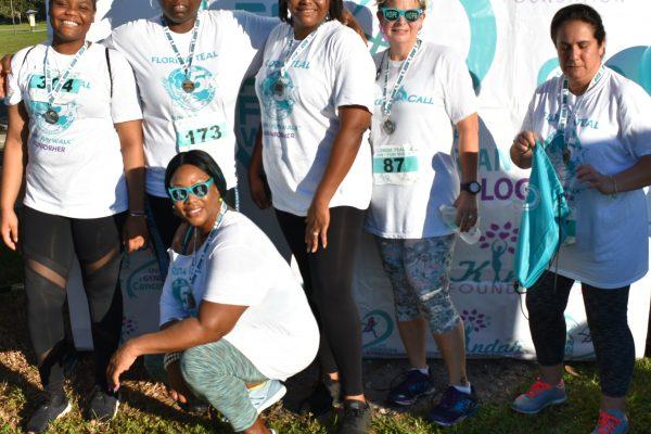 DSC 0118 UPDATE 600x400 - Florida Teal 5K Run 2018