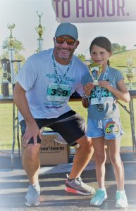 DSC 0129 UPDATE UPDATE 1 193x300 - Florida Teal 5K Run 2018