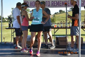 DSC 0153 300x200 - Florida Teal 5K Run 2018