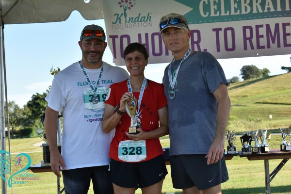 DSC 0163 600x400 - Florida Teal 5K Run 2018