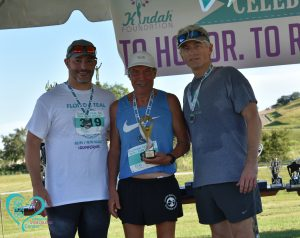 DSC 0168 300x238 - Florida Teal 5K Run 2018
