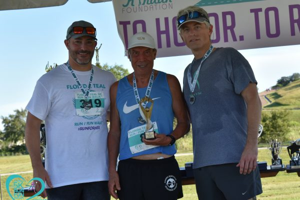 DSC 0168 600x400 - Florida Teal 5K Run 2018