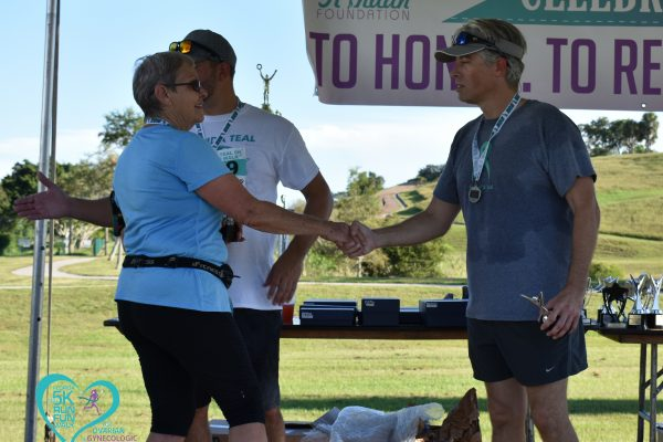 DSC 0170 600x400 - Florida Teal 5K Run 2018