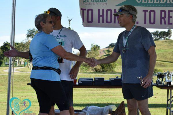 DSC 0170 600x400 - Florida Teal 5K Run 2018