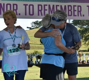 DSC 0175 300x270 - Florida Teal 5K Run 2018