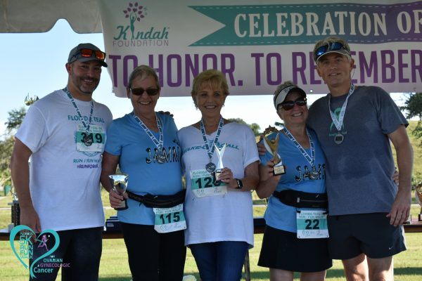 DSC 0177 600x400 - Florida Teal 5K Run 2018