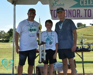 DSC 0186 300x242 - Florida Teal 5K Run 2018
