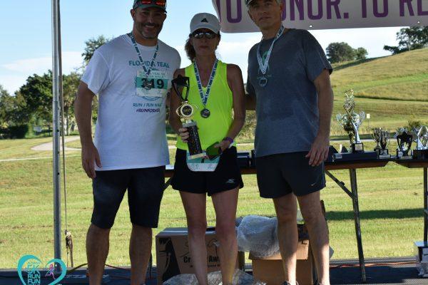 DSC 0187 600x400 - Florida Teal 5K Run & Fun