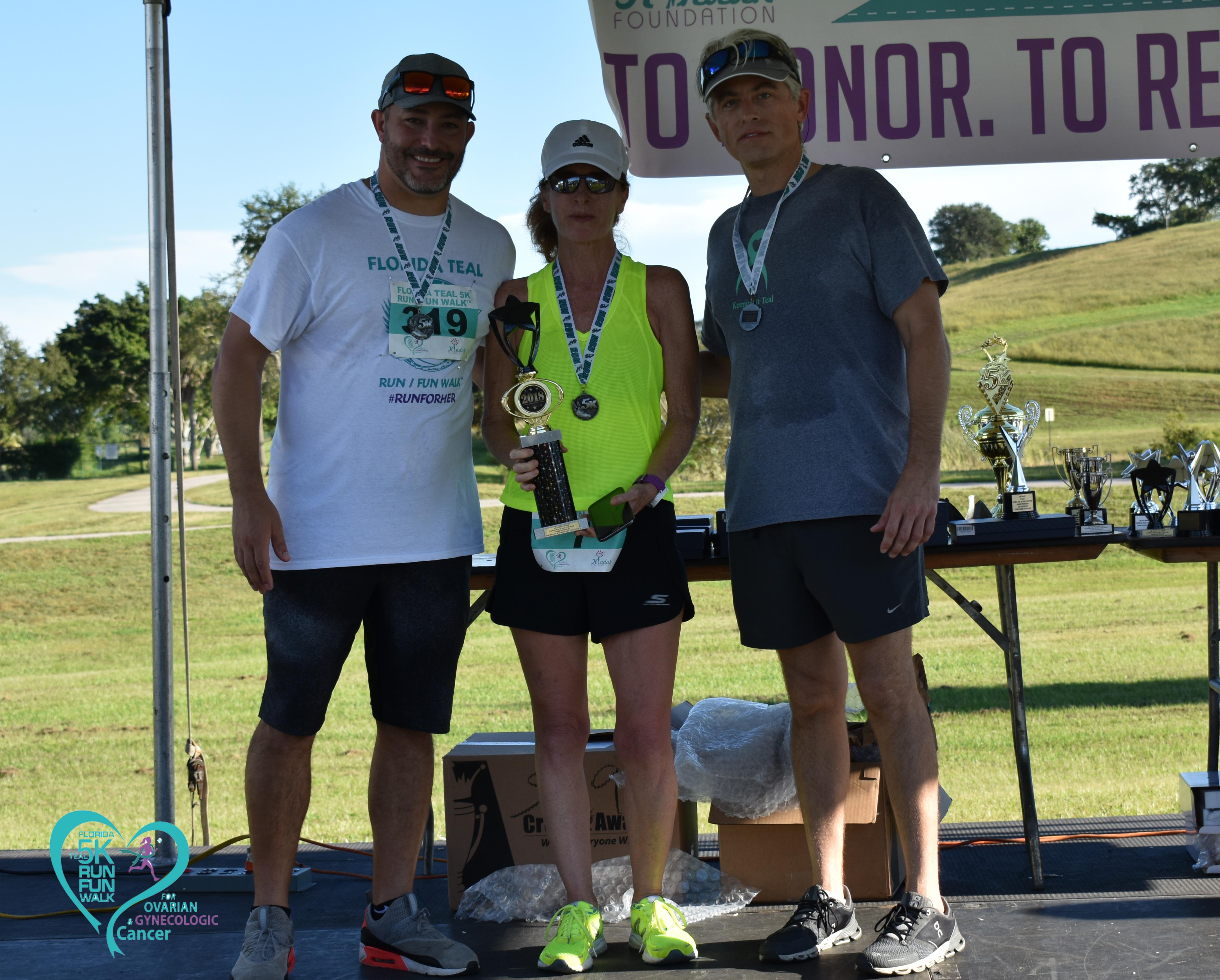 DSC 0187 - Florida Teal 5K Run & Fun