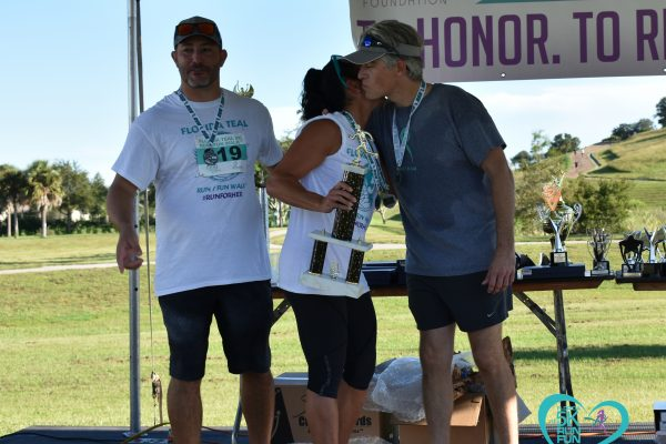 DSC 0189 600x400 - Florida Teal 5K Run & Fun