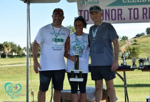 DSC 0190 300x205 - Florida Teal 5K Run & Fun