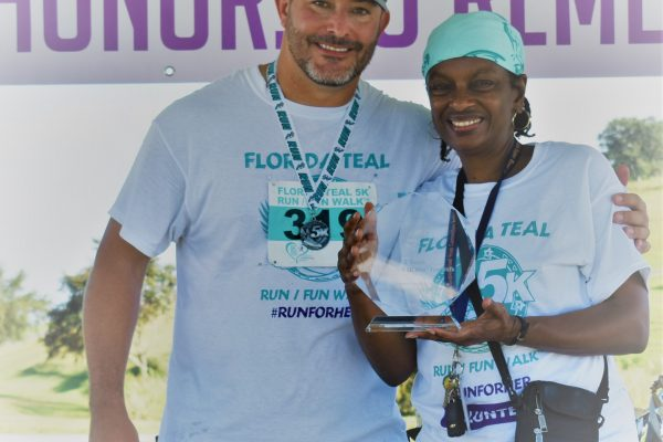 DSC 0221 UPDATE  600x400 - Florida Teal 5K Run & Fun