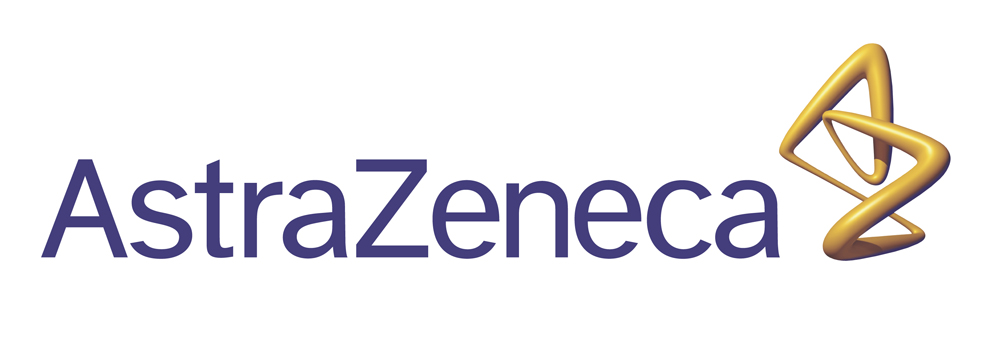 astrazeneca logo - Home - Final