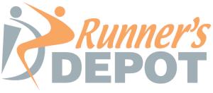 runners depot - Race Packet Pick-Up