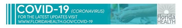 covid 19 1 - Home - Final
