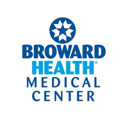 Broward Health Medical Cent - Home - Final