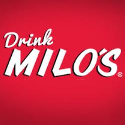 Drink Milos Logo - Home - Final