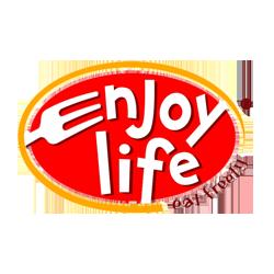 Enjoy Life Logo - Home - Final