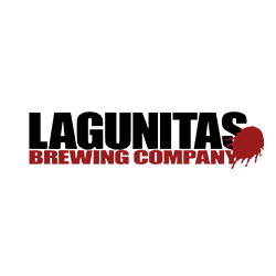 Logo - Home - Final