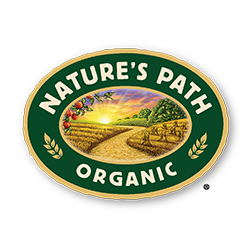 NP Logo EN 4C ® 2017 - Home - Final
