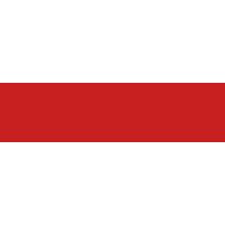 Redfin Logo Web 2000px 2 - Home - Final