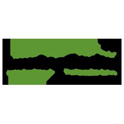 Running Central Logo - Home - Final