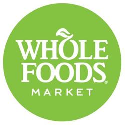 Whole Foods Market Logo - Home - Final