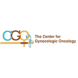 the center for gynecologic - Home - Final